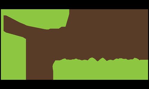 HOTBIN logo