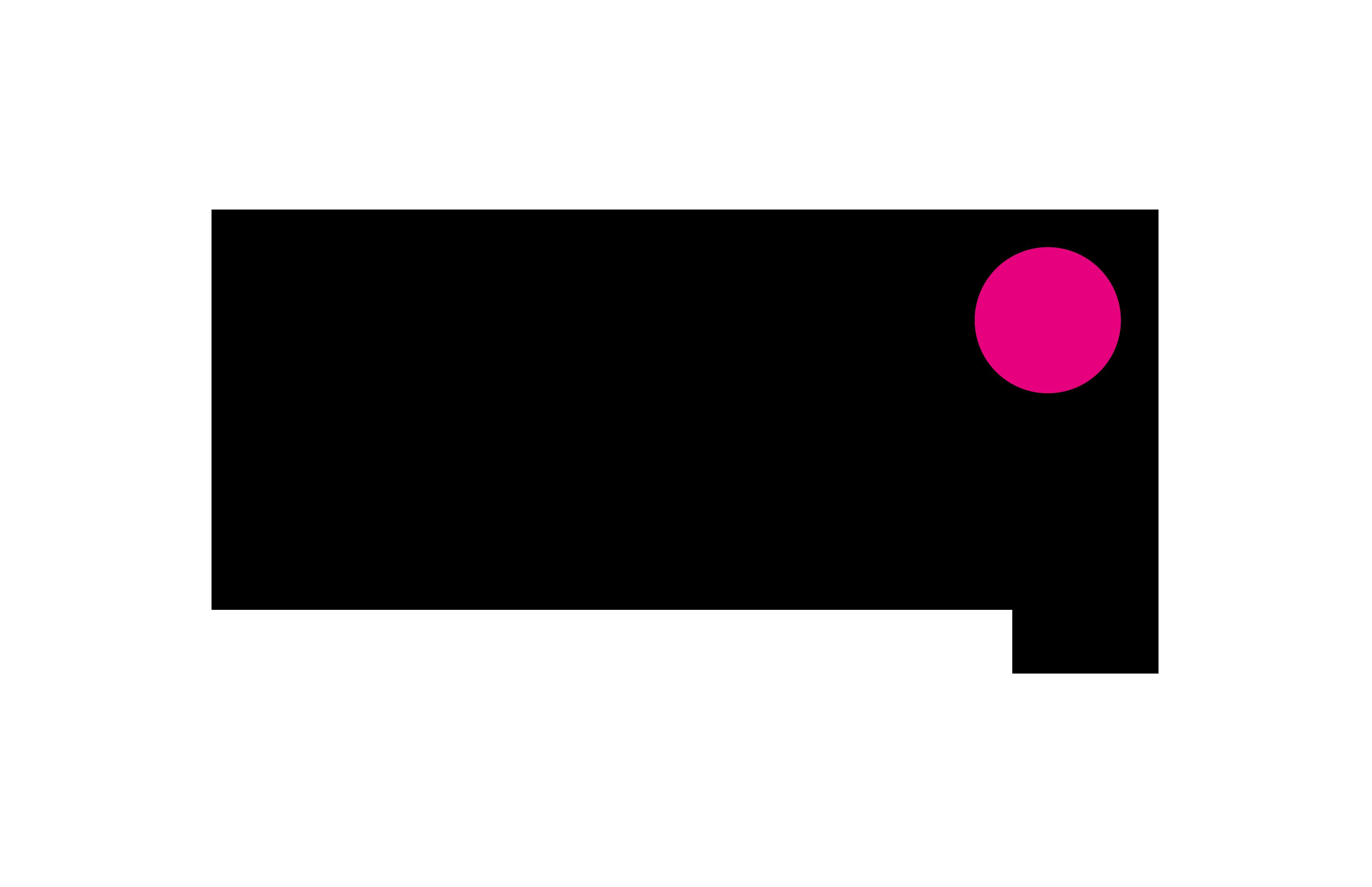 ARPRO logo