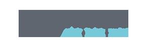 Minimantas logo