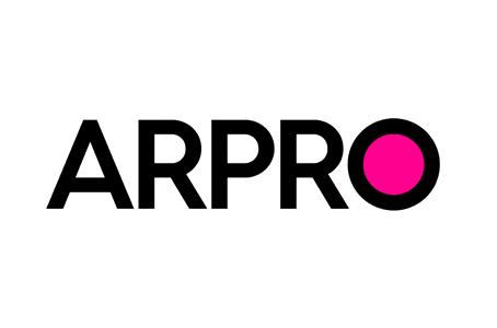 Arpro